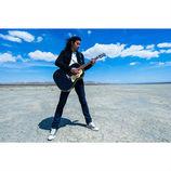 斉藤和義、ツアー追加公演として日本武道館2DAYSを発表 「時が経てば」MVも公開に