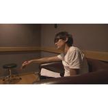 スガ シカオ、本日NHK『プロフェッショナル』にてkokuaの新曲「夢のゴール」を披露