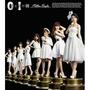 """AKB48と西野カナ、ポップチャート常連がベスト盤で見せた""""ベクトルの違い"""""""
