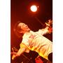 怒髪天、新シングル『セイノワ』リリース発表 初回盤には渋公ライブ&ドキュメント映像を収録