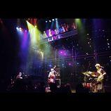 H ZETTRIO、ビルボード新作再現公演レポート ラグジュアリーな楽曲が映えるステージに