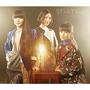 Perfumeの新曲はJ-POPシーンでどう受容されるか? 従来のイメージと異なるシングルを分析