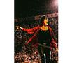 氷室京介、ファイナルライブ演奏曲をリクエスト募集 BOØWY時代の楽曲からソロ曲まで