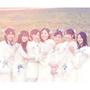 SKE48、初ユニットシングルのビジュアルを発表 リリース記念番組のニコ生放送も