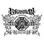 BRAHMAN、『尽未来祭』のタイムテーブルを発表 オープニングアクトにJOHNSONS MOTORCARが追加