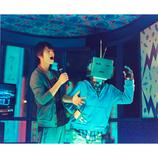 モーニング娘。「LOVEマシーン」が窪田正孝出演のdヒッツCMにてオンエア開始