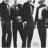『紅白歌合戦』は日本カルチャーの見取り図に? BUMP、ゲス乙女、μ's、星野源、乃木坂46ら初出場組中心に検証