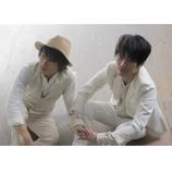 ワカバ、360度カメラで撮影した新曲MVをYouTube「ワカバ公式チャンネル」で公開
