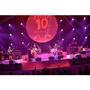 """チャットモンチーが10周年武道館ライブで見せた、人生という""""ドライブ""""の楽しさと新たな代表曲"""