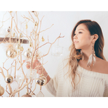 FUKI、配信限定シングル「キミがスキ–Winter Ver.-」リリース 初の生配信ライブも