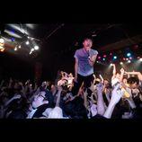 東京のアンダーグラウンドとはどこだろう? Have a Nice Day!のリリースパーティー@LIQUIDROOMレポート