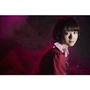 吉澤嘉代子、2ndフルアルバム『東京絶景』リリースへ 「化粧落とし」リテイクを含む12曲を収録
