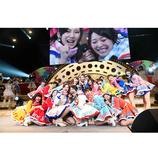 SKE48『リクアワ』1位は「虫のバラード」に 元チーム研究生による「夕立の前」では松村香織が感涙