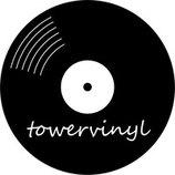 タワーレコードがアナログ専門レーベル<towervinyl>設立 Cymbals『Singles』もリリースへ
