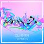 banvox『Summer Remixes EP』配信開始 リミックスにtofubeats、Bobby Tankらが参加