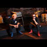 →Pia-no-jaC←が明かす、欧州ツアーで得た新たな音楽ビジョン「やっと遊べるようになってきた」