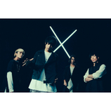 THE ORAL CIGARETTES、新アルバム『FIXION』トレーラー&最新CM映像を公開