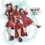 "AKB48グループが""女子力""を競う トレンディエンジェル・斎藤司のコメントに入山杏奈ドン引き"