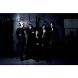 GALNERYUS、新アルバム収録曲「RAISE MY SWORD」MV公開 アルバムツアー詳細も発表に