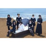 『iCON DOLL LOUNGE』第3回に清 竜人 25、アイドルネッサンス、東京パフォーマンスドールらが初出演