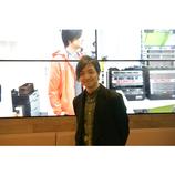 三浦大知、デジタル上でファンや小林幸子とコラボダンス 「いろんな表現を使うことはエンターテインメントに結びつく」