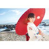 AKB48・岩佐美咲、新シングル『ごめんね東京』詳細&MV公開 「切ない女性の恋心を歌っています」