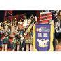 AKB48、『第5回AKB48紅白対抗歌合戦』の模様をスカパー!でオンエア決定