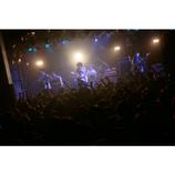 """WHITE ASH、音楽で""""つながった""""渋谷クアトロ公演レポ レア曲やファンとのセッション披露も"""