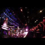 """H ZETTRIO&ろじえも、大阪で""""ピアノ・トリオ対決"""" H ZETT Mとまらしぃによる名曲カバーも"""