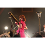 吉澤嘉代子、東京国際フォーラムワンマンを含めた全国ツアー開催発表