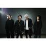 ONE OK ROCK、未発表曲「Always coming back」がドコモCMソングに
