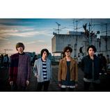 BLUE ENCOUNT、LINE LIVEにて新曲「はじまり」MVフルオンエア決定