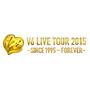 V6、20周年記念ツアーが映像化決定 過去のライブ作品・主演映画パッケージもリリースへ