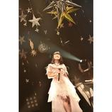 武藤彩未を「忘れない」ーー宗像明将が活動休止前ライブを渾身レポート