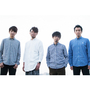 ASIAN KUNG-FU GENERATION、新録「Re:Re:」がアニメ『僕だけがいない街』OP曲に決定