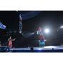 DREAMS COME TRUE、吉田美和の故郷・札幌にてワンダーランド最終公演開催