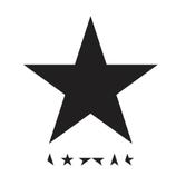 """デヴィッド・ボウイは""""文系ロック""""の頂点だった 市川哲史が70〜80年代の洋楽文化ともに回顧"""