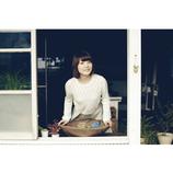 花澤香菜、新曲「透明な女の子」MV公開 制作手がけた空気公団・山崎ゆかりのコメントも
