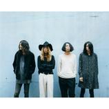 『VALENTINE ROCK』ファイナル開催決定 ノベンバ、Keishi Tanaka、ホムカミ、入江陽が出演