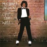 マイケル・ジャクソン、『オフ・ザ・ウォール』DX盤リリース決定 最新ドキュメンタリー映像付属