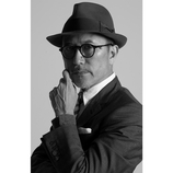 KKBOXラジオ番組『897 Selectors』スタート ゲストに高橋幸宏、ゆずが出演