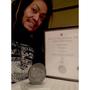 マキシマム ザ ホルモン『デカ対デカ』ジャケットイラスト、米国イラストレーター協会シルバーメダルを受賞