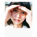銀杏BOYZ、映像作品『愛地獄』先行上映決定 峯田和伸の舞台挨拶も