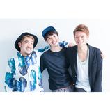 """L-m-T&イワツボコーダイ、若手音楽作家が語る""""コライトの利点"""" 「1人で喜ぶより、2人、3人でハイタッチするほうが嬉しい」"""