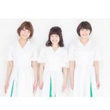 Negicco、新シングル詳細発表 表題曲は土岐麻子×さかいゆう×connieによる楽曲に