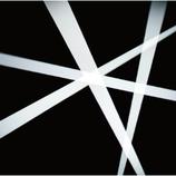 UNCHAIN、新アルバム『with time』詳細発表 全国8都市を巡るツアーも決定
