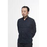 宇多田、林檎、aiko、浜崎……1998年デビューの4人はいかに特別か 初単著上梓の宇野維正に訊く