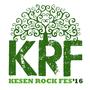 『KESEN ROCK FESTIVAL'16』今年も開催決定 the band apartらが出演