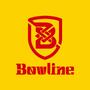 Crossfaithがキュレーター務める『Bowline 2016』、第1弾出演者に80KIDZ、RIZEを発表