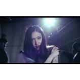 Mayu&Tom-H@ckのユニット・MYTH & ROID、アニメ『ブブキ・ブランキ』エンディング曲MV公開